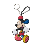 Llavero Mickey - Britto